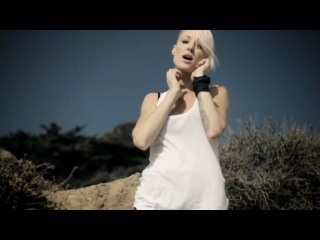Cosmic Gate feat. Emma Hewitt - Be Your Sound-2011