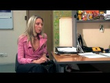 собеседование при приеме на работу. часть2