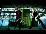 Green day - American Idiot  клип